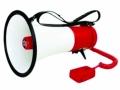 shoulder-sling-megaphone