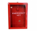 1832 - Emergency Key Box