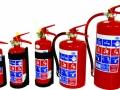 fire-extingiushers