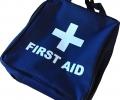 994 - Car & Home Kit Bag