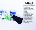Maxi Reg. 3 First Aid Kit v1.1