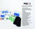 Maxi Reg. 7 First Aid Kit v1.1