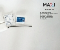1306 - Maxi Spillage Kit