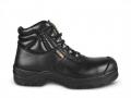 Rebel Jigga Safety Boot