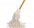 1625 - Long String Mop