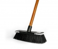 1723 - 280mm Household Broom