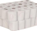 278 - 1 Ply Toilet Paper