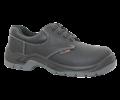 2000 - Pro-Fit Hobo Shoe