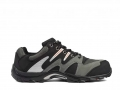 Rebel Enduro-Max Safety Shoe