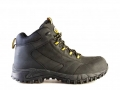 Rebel Expedition Hi Safety Boots