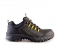 Rebel Expedition Lo Safety Shoes