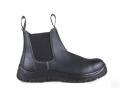 Rebel FX2 Chelsea Boot