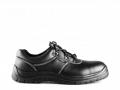 Rebel FX2 Safety Shoe