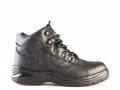 Rebel Hiker Safety Boot