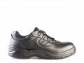 Rebel Hiker Safety Shoe