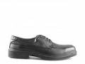 Rebel Classic Work Shoe