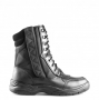 Rebel Black Hawk S3 Safety Boots