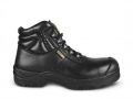 Rebel Jigga Safety Boot