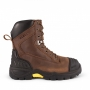 Rebel Miners Boot