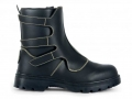 Rebel Smelter Safety Boot