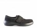 Rebel Nandi Safety Shoes