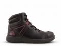 Rebel Nala Safety Boots