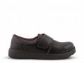 Rebel Zari Safety Shoes