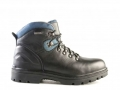 Rebel Chemitrak S3 Safety Boot