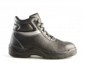 Rebel S3 Technical Safety Boot