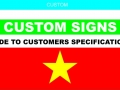 custom-signs