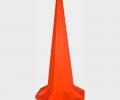 1.8m-Road-Cone-Orange