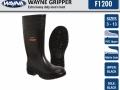 f1200-wayne-gripper