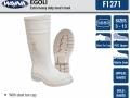 f1271-egoli