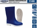 f1400-childrens-waterproof