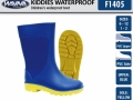 f1405-childrens-waterproof