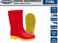 f1406-childrens-waterproof