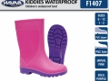 f1407-childrens-waterproof