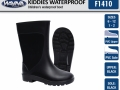f1410-childrens-waterproof
