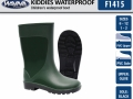 f1415-childrens-waterproof