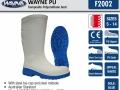 f2002-wayne-pu