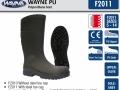 f2011-wayne-pu