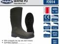 f2014-wayne-pu