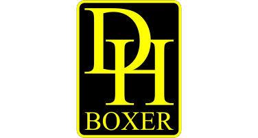 DH Boxer