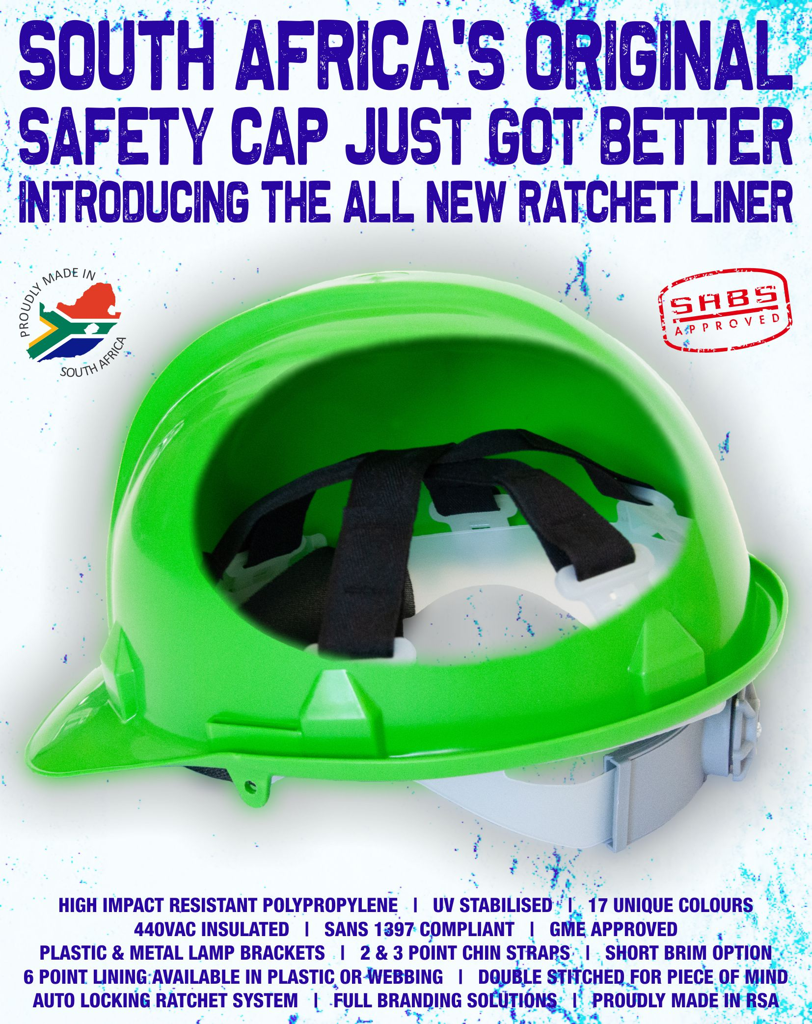 Safeco - Personal Protective Equipment & Safety Wear Safeco